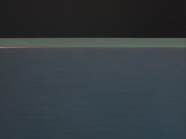 'Kleuren-van-de-nacht'-1998-olieverf-op-linnen-90x90-cm-0193