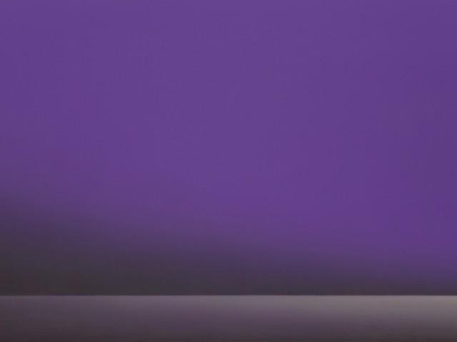 'Purple'-125x75-cm-olieverf-op-linnen-2014