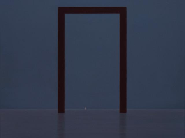 'Zee-poort'-70x70-cm-olieverf_linnen.-Louis-Swagerman-DSC_0403